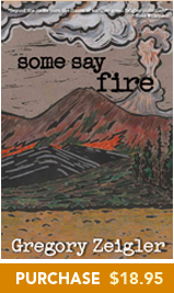 some-say-fire